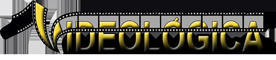 Videológica Logo